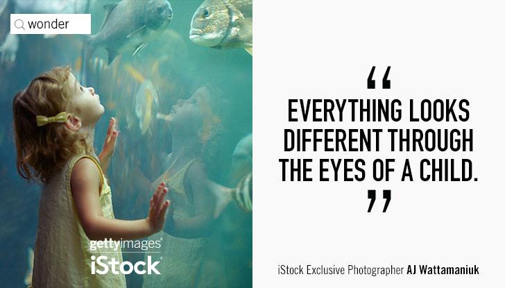728x415_iStock_Aquarium.jpg