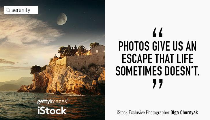 728x415_iStock_Cliff.jpg