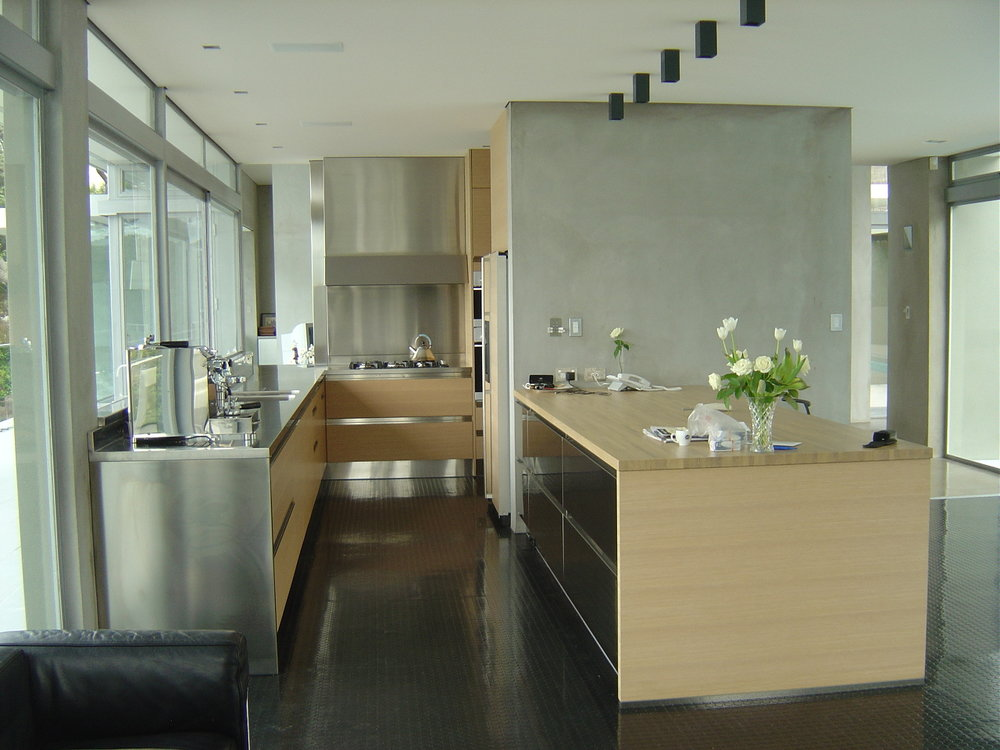hapgood_full_kitchen copy.JPG