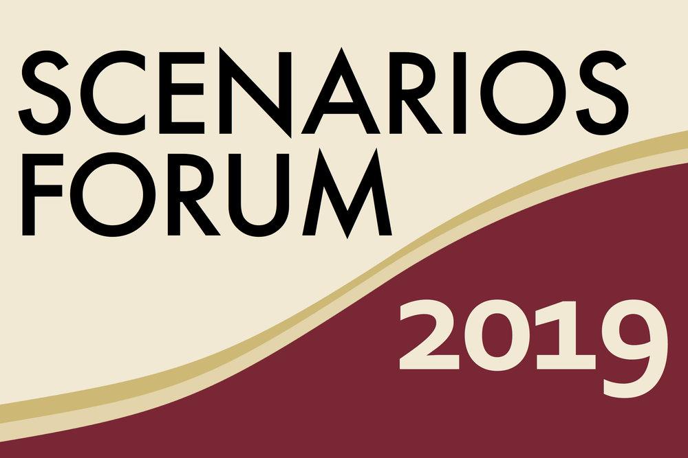 Scenarios Forum logo r.jpg