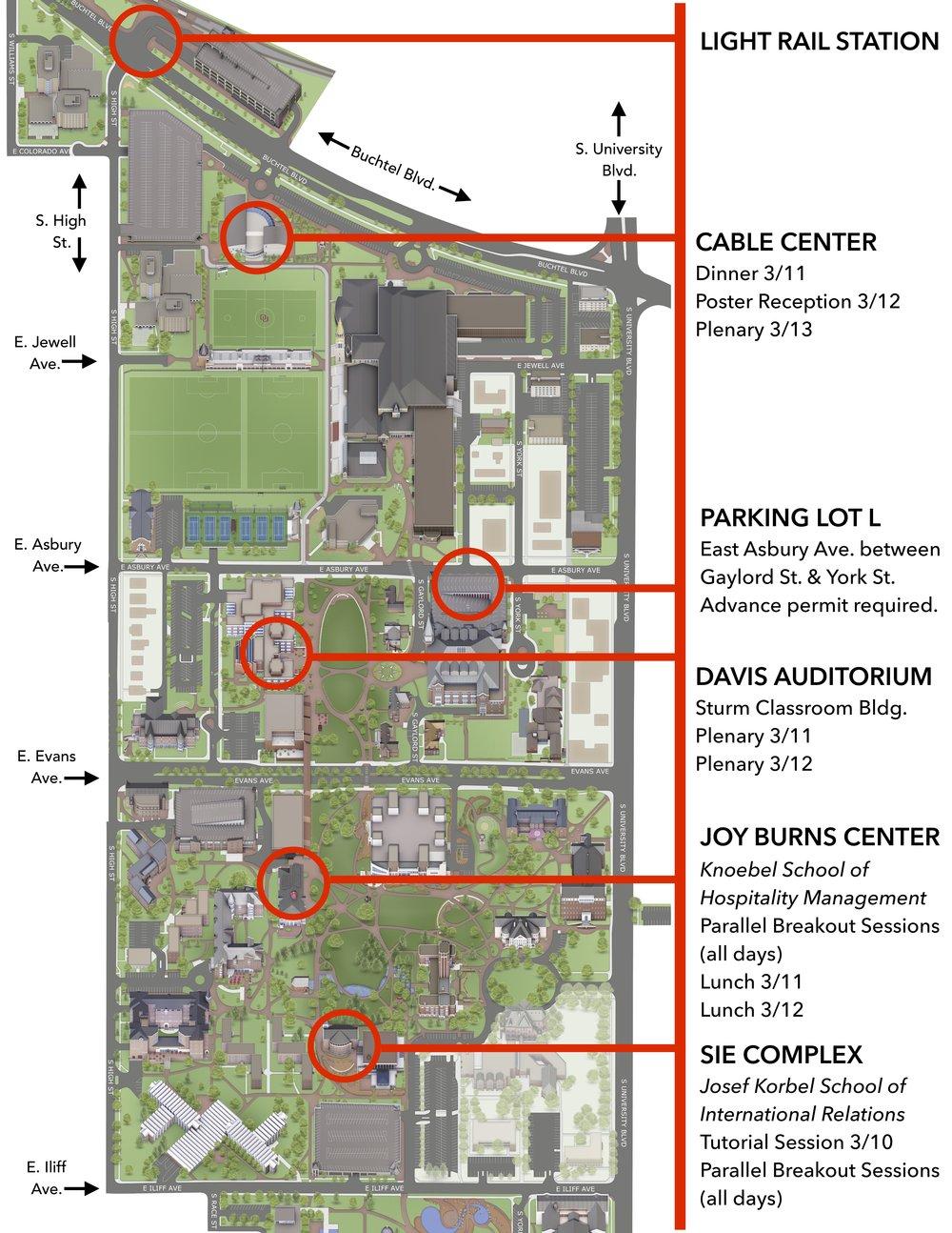 Campus Map FORUM.jpg