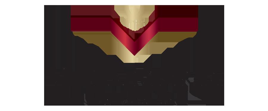 Logo-Villamaria.png