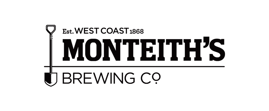 Logo-Monteiths.png