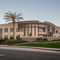 thumb_5760fleetstcarlsbad.jpg