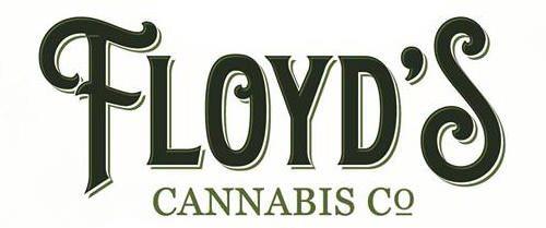 Floyd's Cannabis
