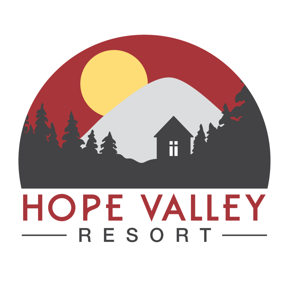 Hope Valley Logo.png