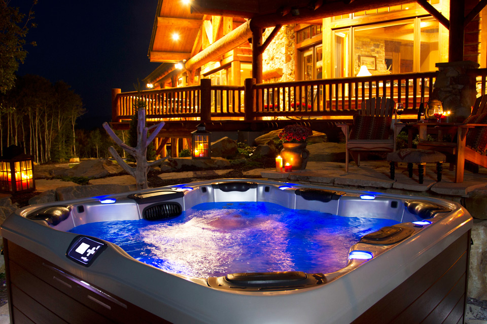 hot-tub-cabin.jpg