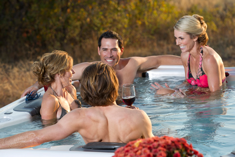 tips-perfect-hot-tub-party.jpg