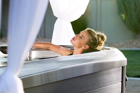 woman-relaxing-spa.jpg