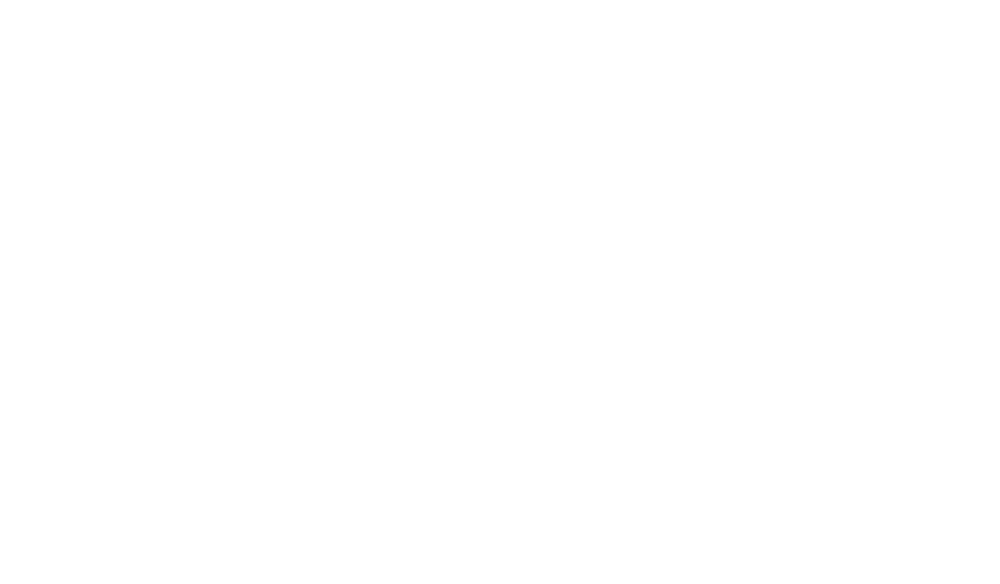 A-Series-logo-01.png