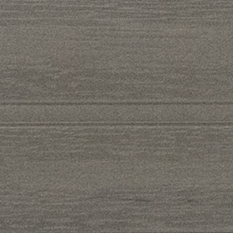 Harbor-Grey-cabinet.jpg