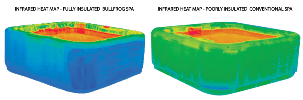 HEAT-MAP-01.png