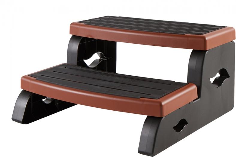 SetHeight525-DuraStep-II-Deluxe-Redwood-Brown.jpg