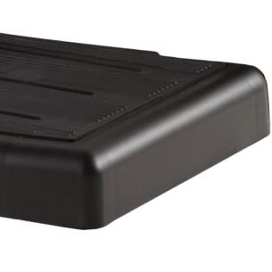 CroppedImage305305-DuraStep-II-Deluxe-Black-Swatch.jpg