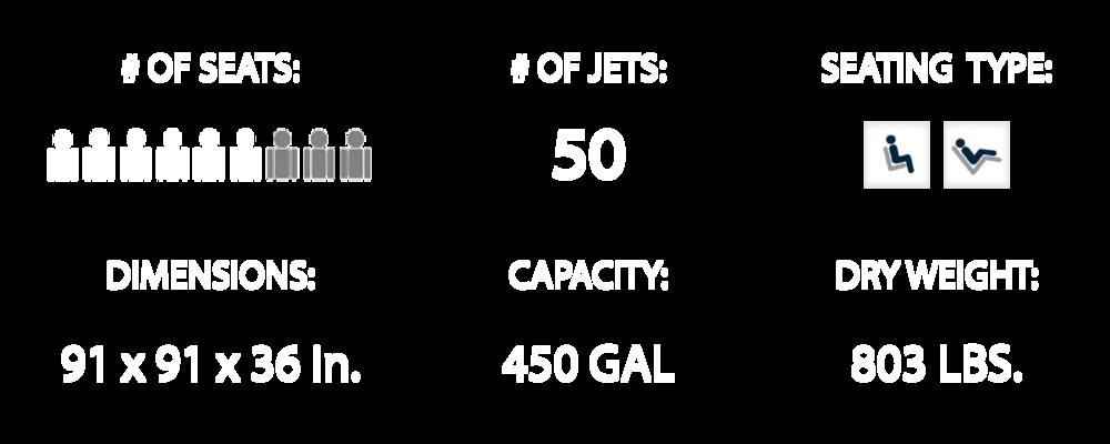 850L Info-01.png