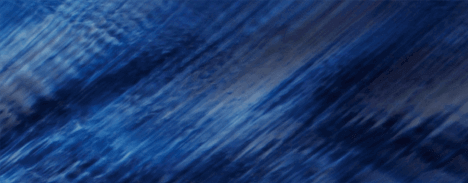 Ocean-Wave-Opal.png