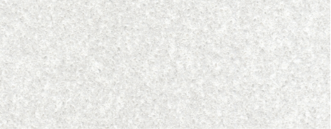 MINERAL WHITE.png