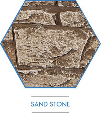 SAND-STONE.png