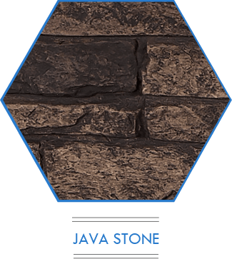 JAVA-STONE.png