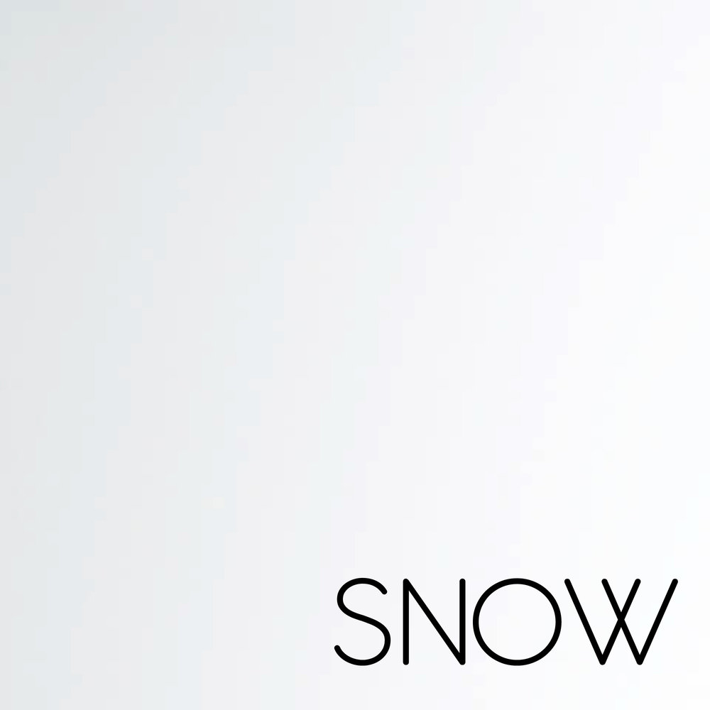 SNOW SHELL-01.jpg