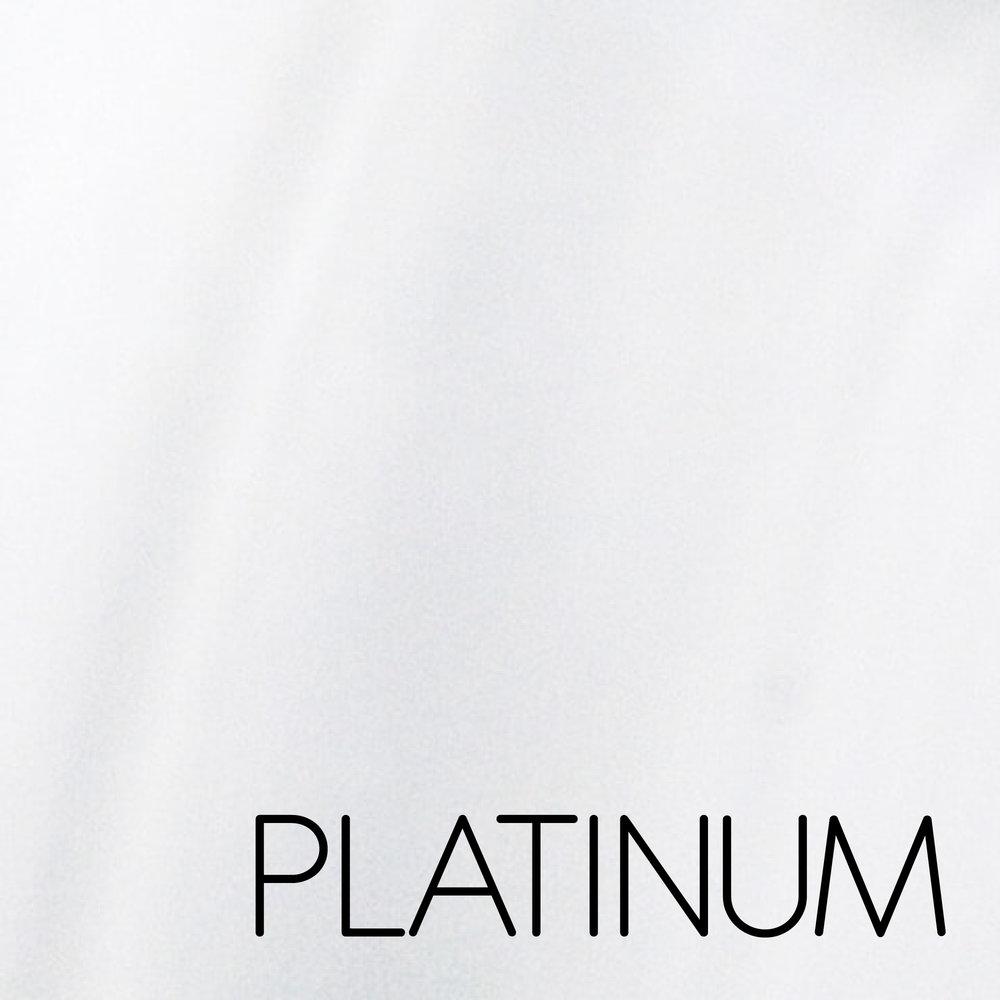 PLATINUM SHELL-01.jpg