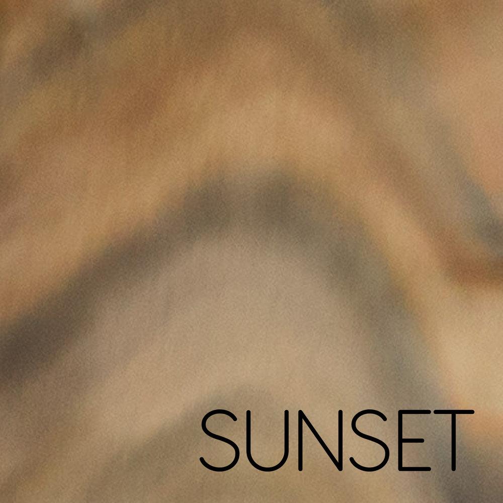 SUNSET SHELL-01.jpg