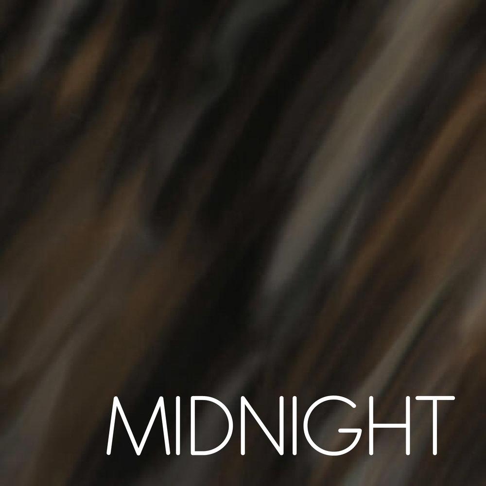 MIDNIGHT SHELL-01.jpg