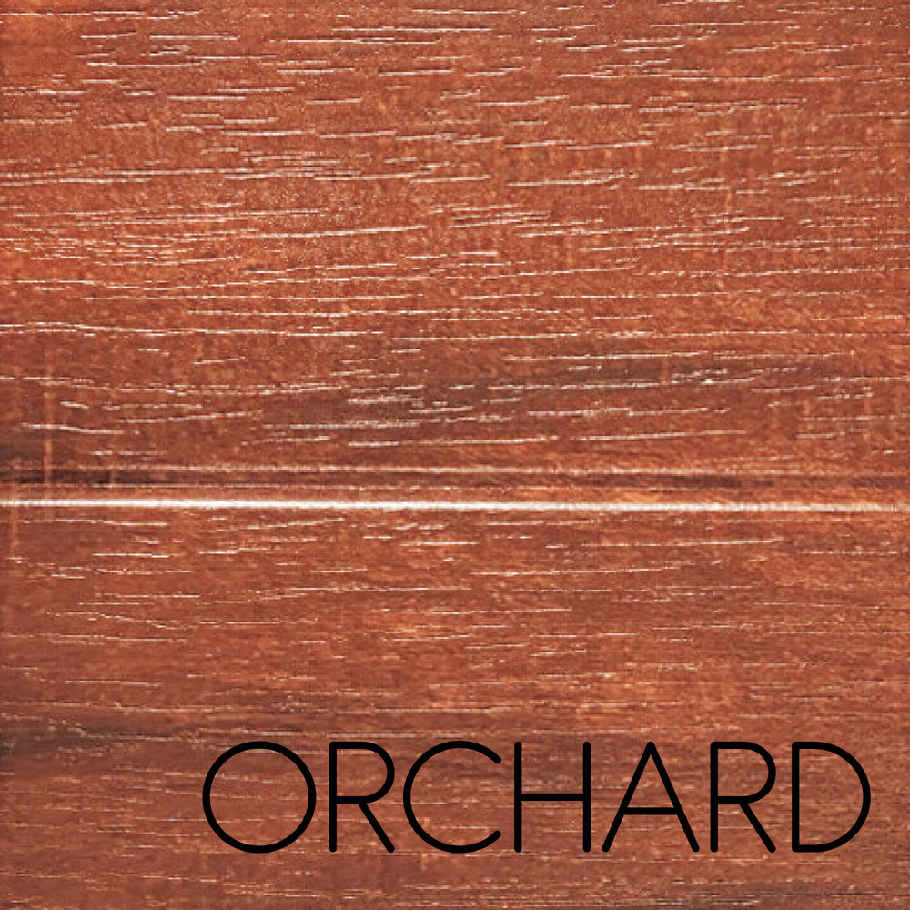 ORCHARD CABINET-01.jpg
