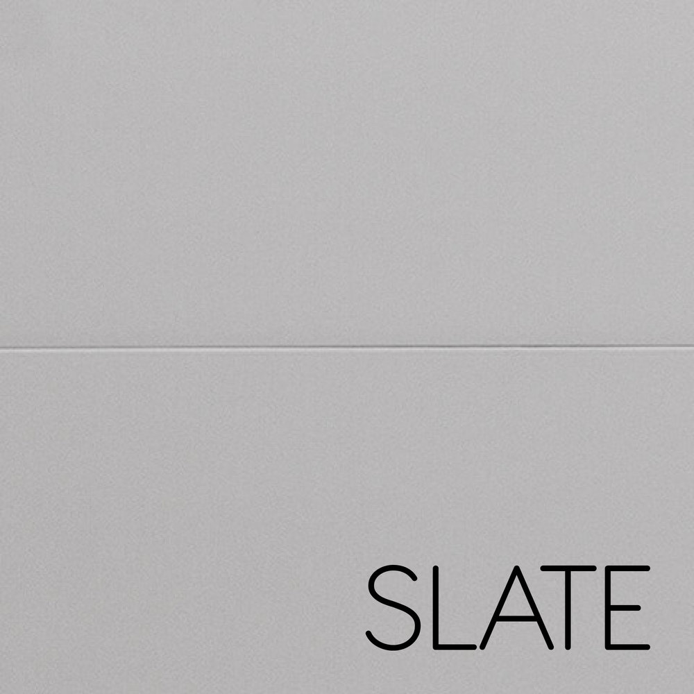 SLATE CABINET-01.jpg