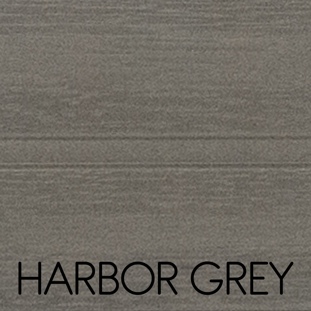 HARBOR GREY-01.jpg