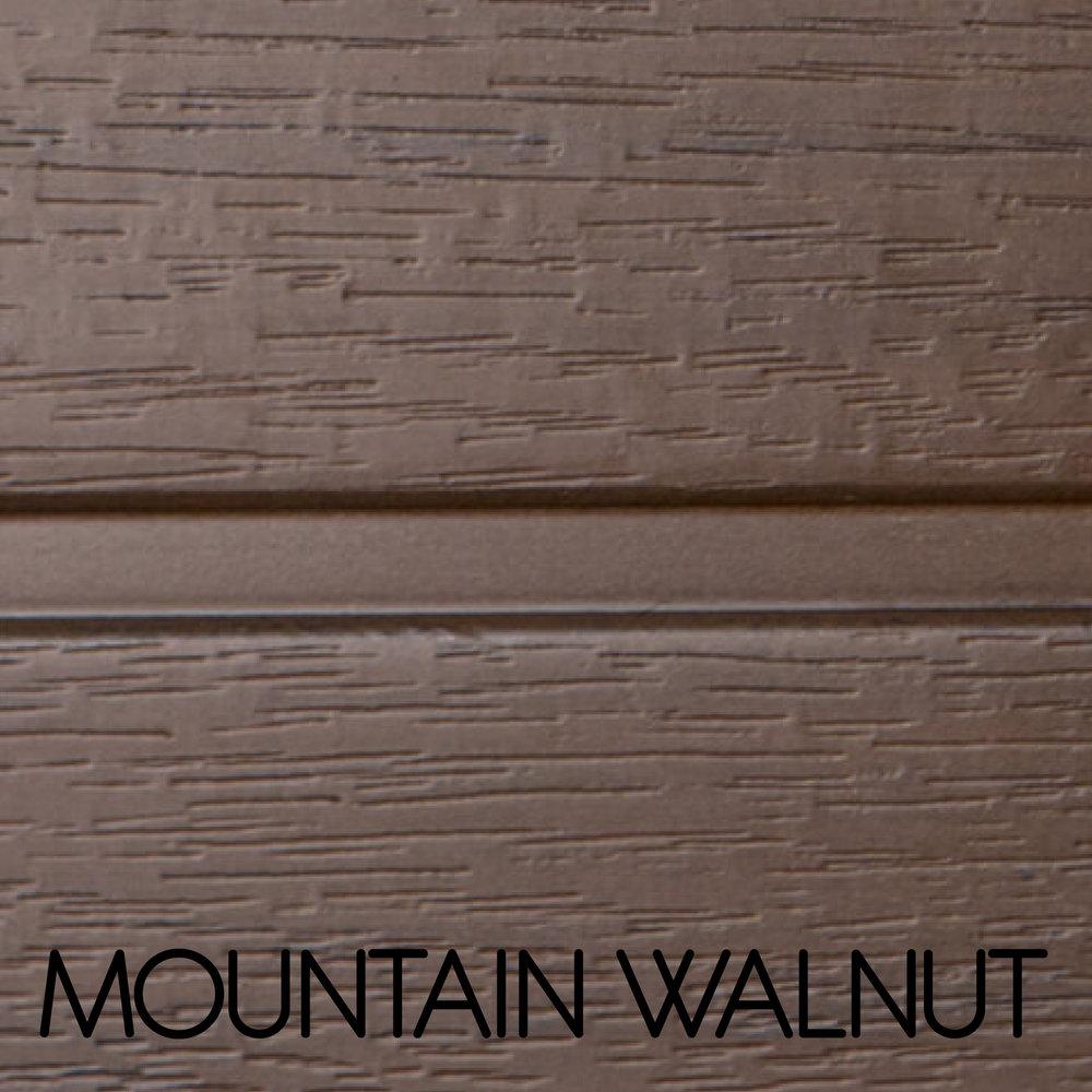 MOUNTAIN WALNUT-01.jpg