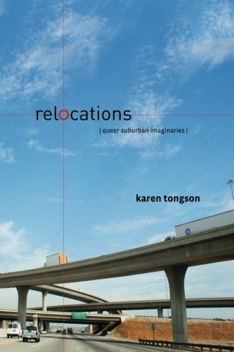 Relocations Cover.jpg