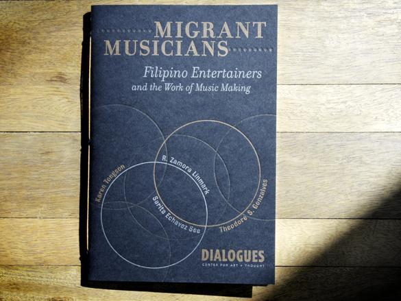 MigrantMusiciansCover2.jpg