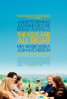 Kids_are_all_right_poster.jpg