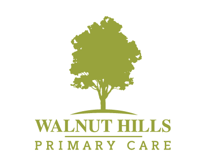 Walnut Hills Primary Care