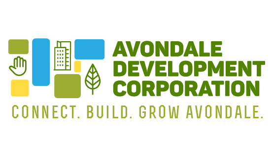 Avondale Development Corporation