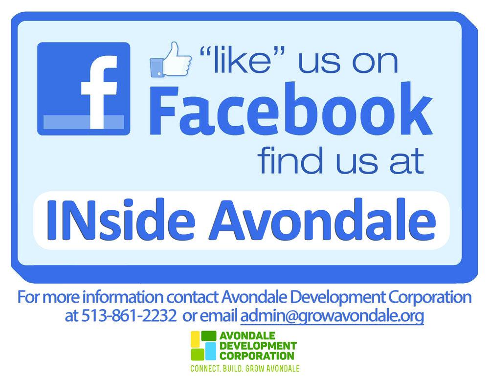 Facebook IA ad.jpg