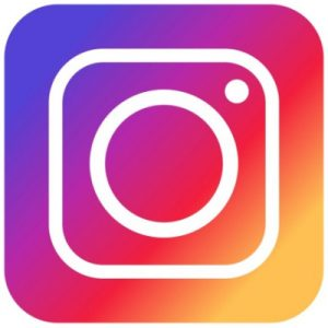 Instagram-logo-300x300.jpg