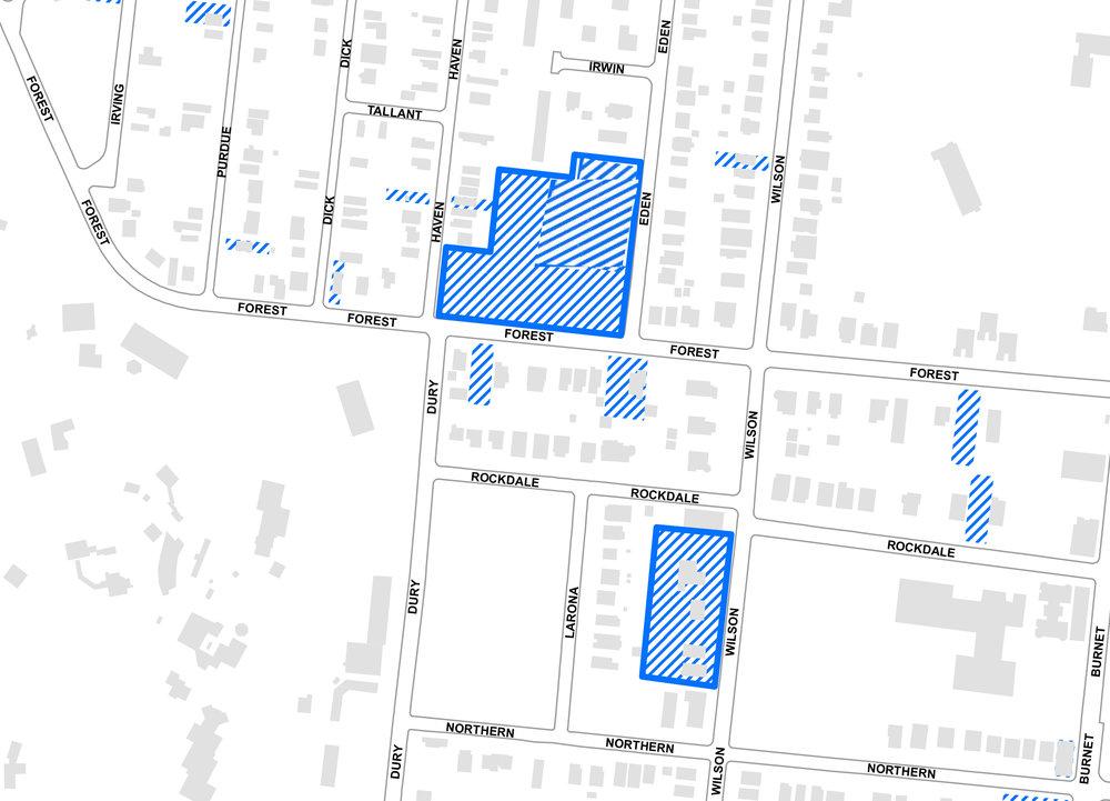 REACHAvondale MAP.jpg