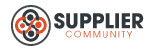 Suppliercom-logo.jpg