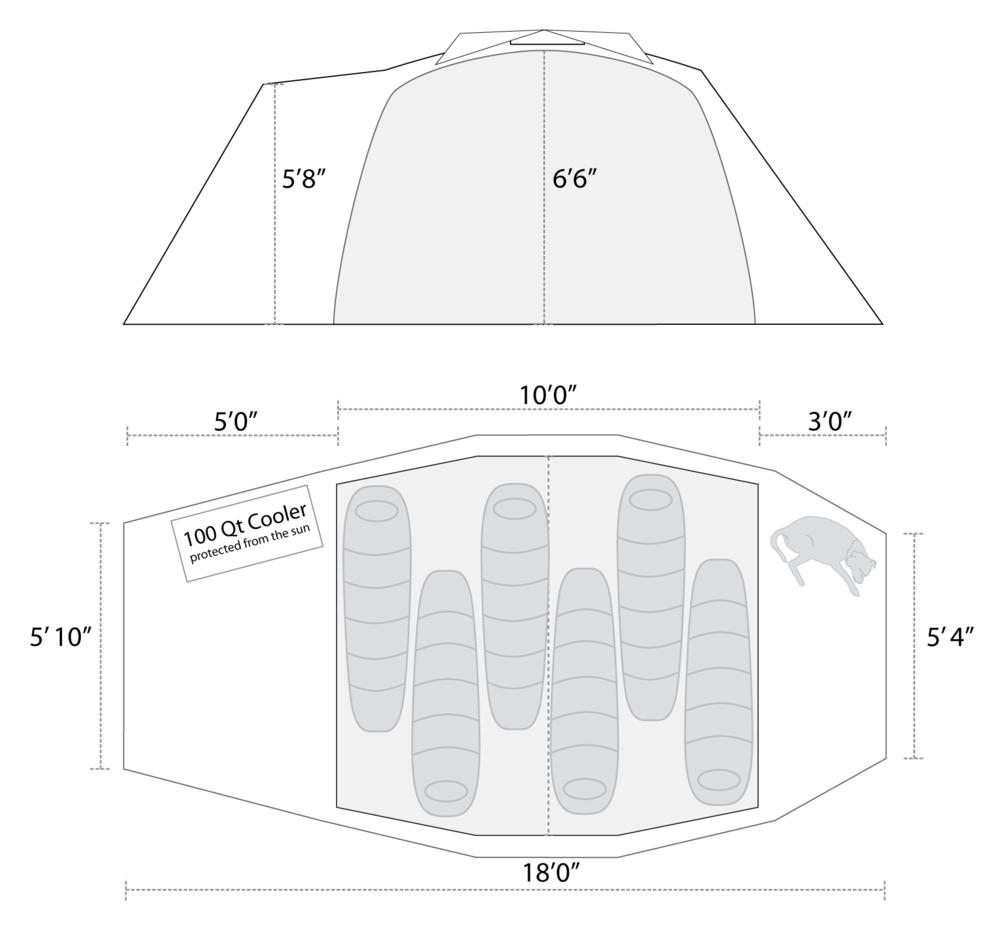 Tent-schematic.png
