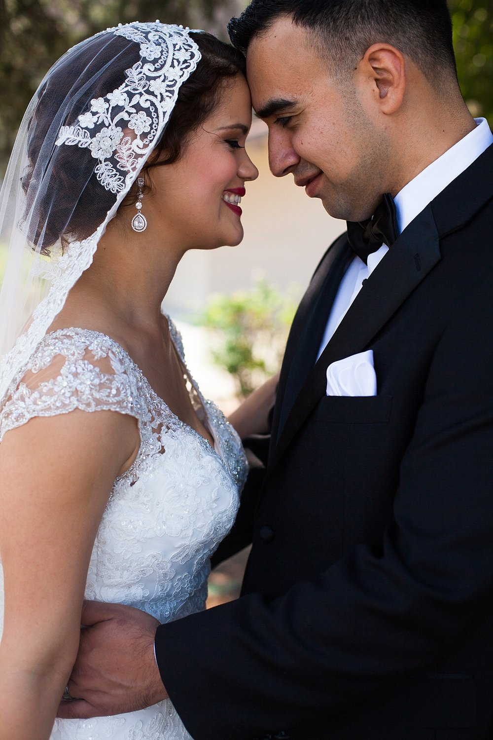 mexicanweddingurbansanjosebridedressmakeup_0344.jpg