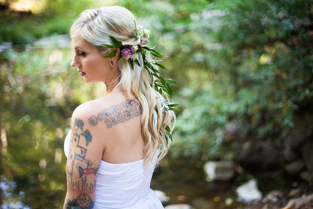 tattoobrideoffbeatcolorfulsantacruzwedding_0356.jpg