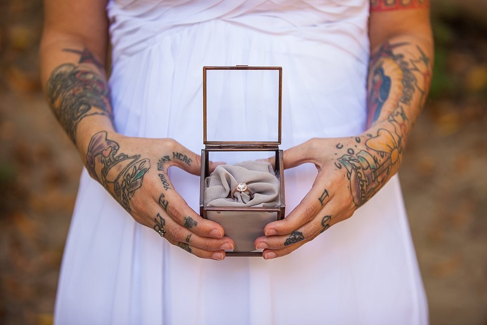 tattoobrideoffbeatcolorfulsantacruzwedding_0358.jpg