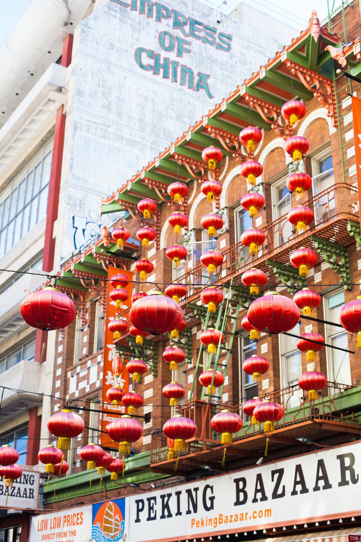 chinatownsanfranciscocallmechristinetravel.jpg