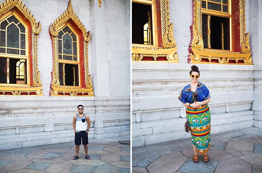 thailandbangkokphuketkophiphichiangmaitravelbloggercallmechristine_0052.jpg