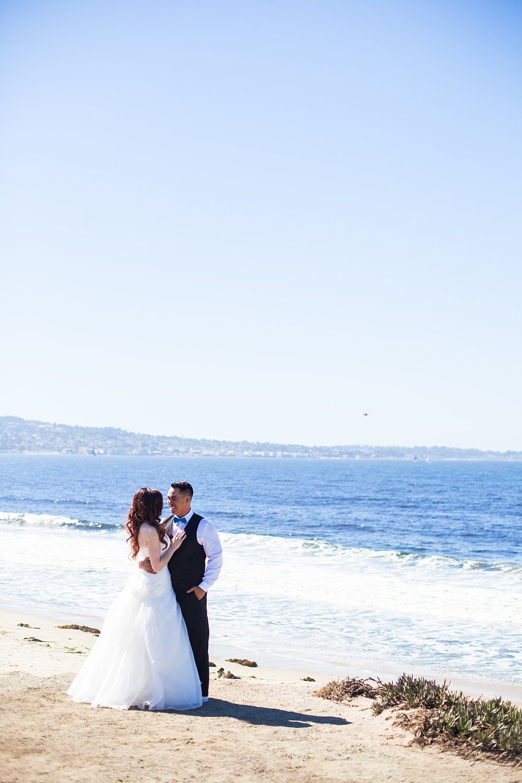 weddingmontereycaliforniaarmynavychristinehanksphotography_0504.jpg