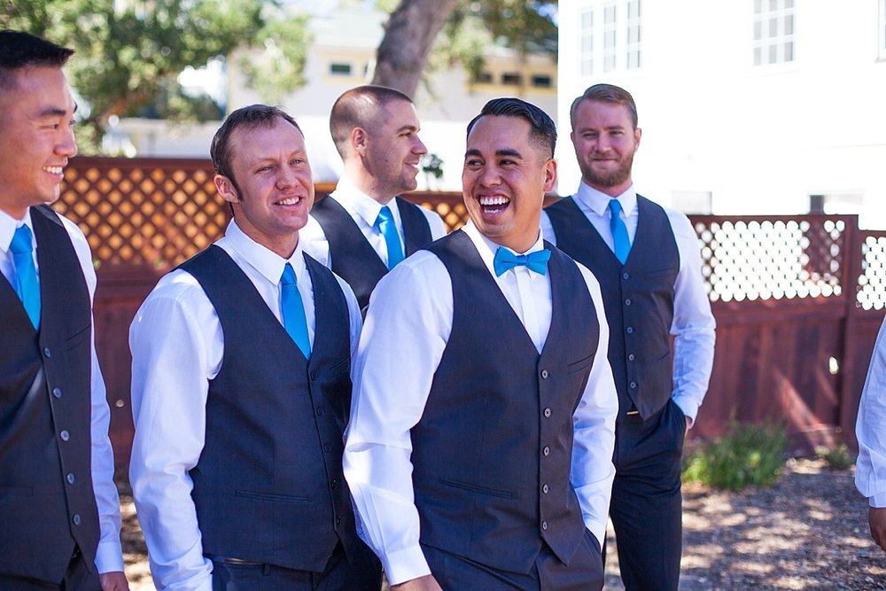 weddingmontereycaliforniaarmynavychristinehanksphotography_0500.jpg