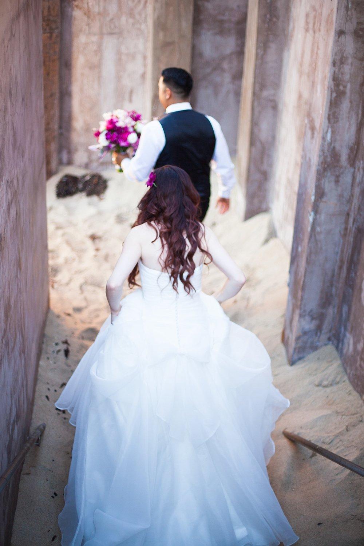 weddingmontereycaliforniaarmynavychristinehanksphotography_0512.jpg