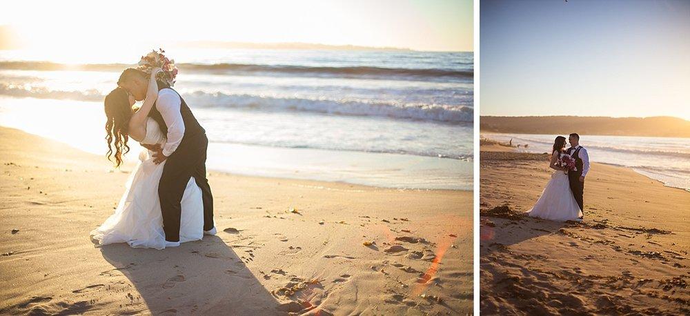 weddingmontereycaliforniaarmynavychristinehanksphotography_0513.jpg